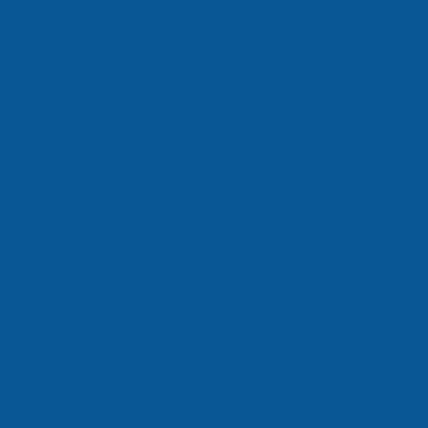 cercle-acheter