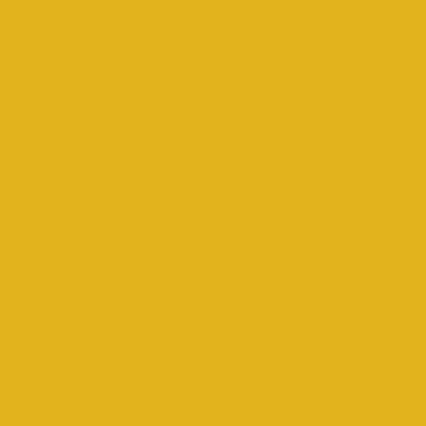 cercle-estimer