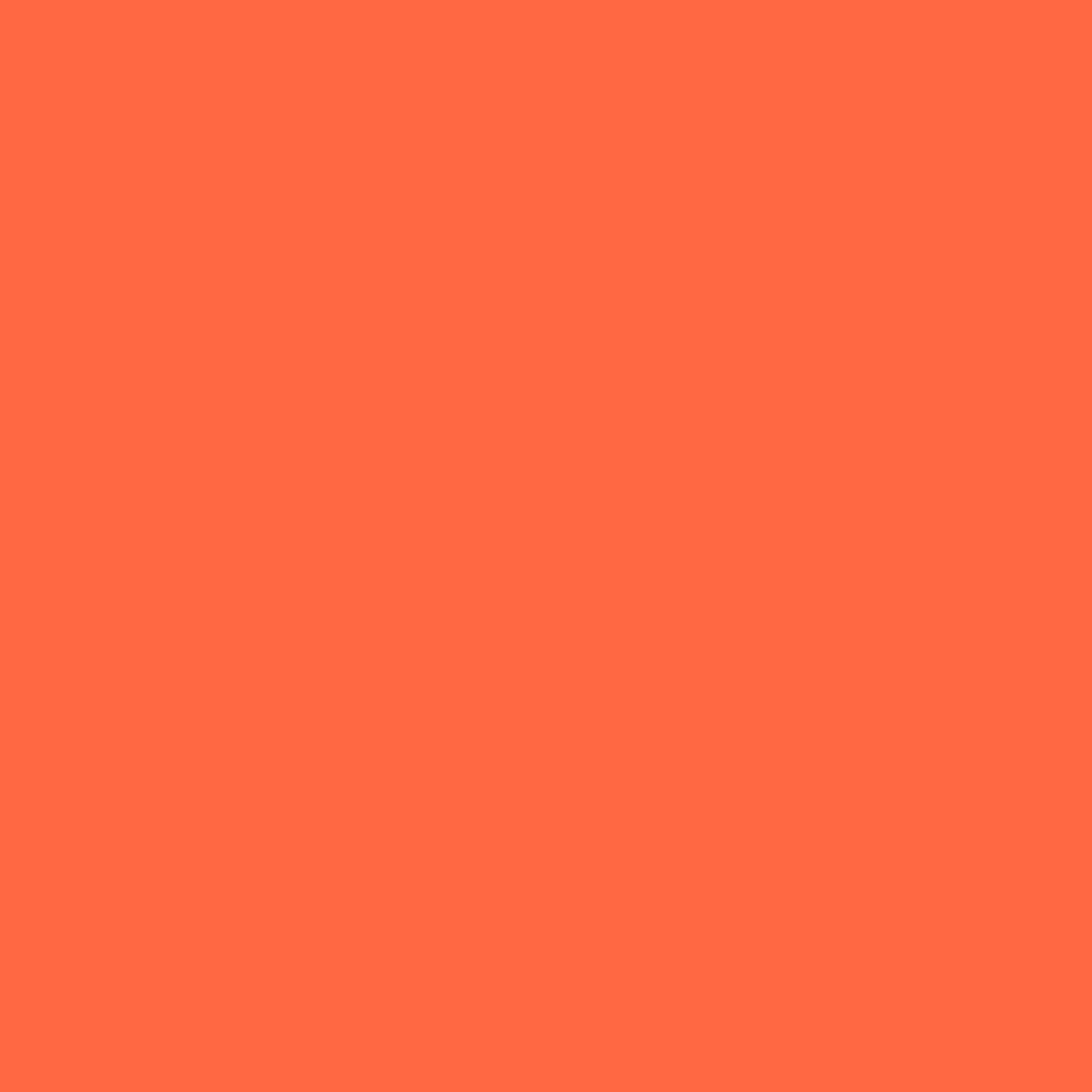 cercle-gerer